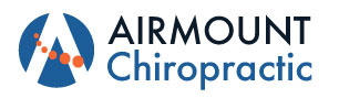 Airmount Chiropratic Waterford